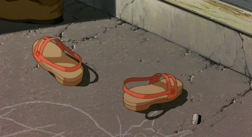 mei-sandals1.png