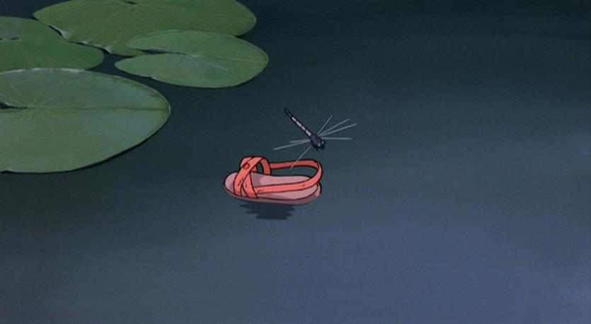 pond-sandals1.png