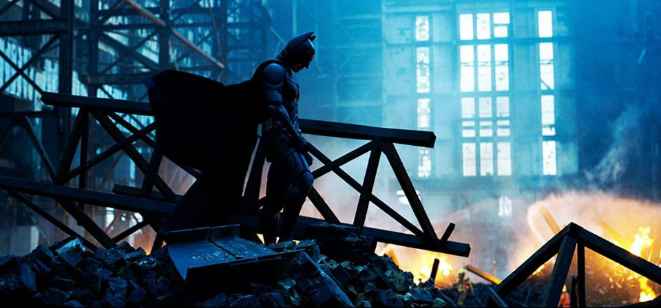 The <em>Dark Knight</em> trilogy: The inconclusive battle for Gotham&#8217;s soul