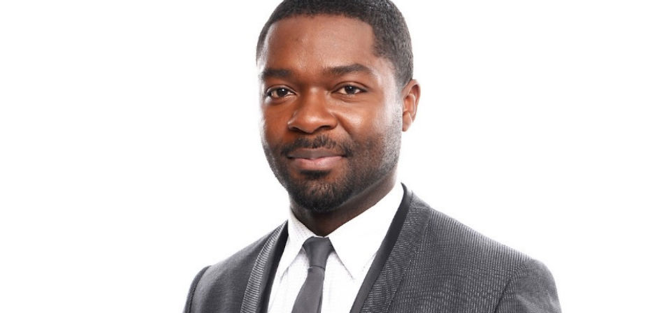 Interview: <em>Selma</em> Actor David Oyelowo on Playing Martin Luther King Jr.