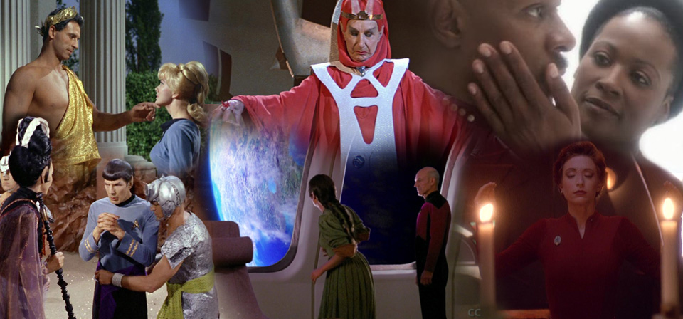 Science Fiction - Decent Films