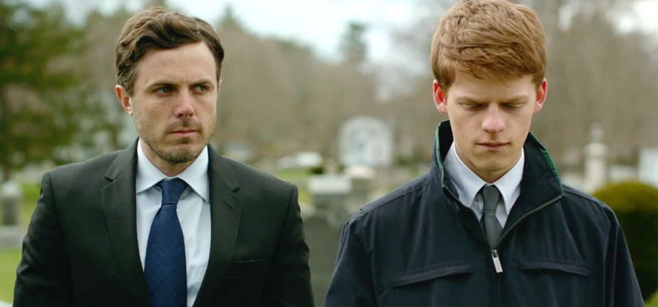Manchester by the Sea [video]
